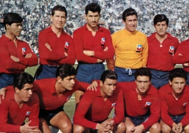 Chile-formacion_Mundial_1962