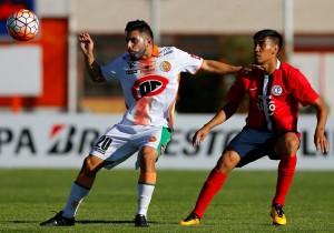 Cobresal_Cerro_Libertadores_PS_2