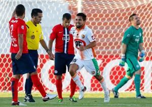 Cobresal_Cerro_Libertadores_PS_Maldonado_Gol
