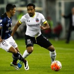 ColoColo_IndDelValle_Beausejour_PS