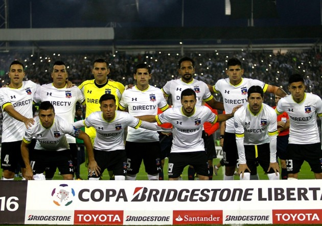 ColoColo_IndDelValle_PS_Formacion
