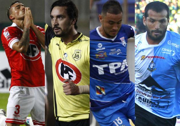 Descenso_Clausura_2016