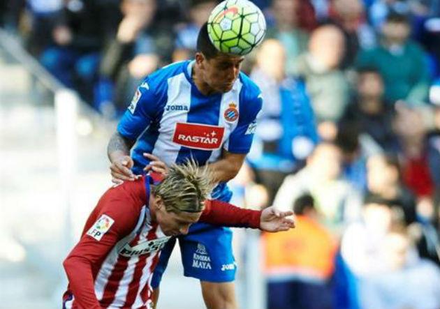 Espanyol-Atletico_Roco_Torres_2016