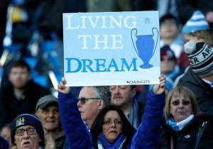 Hinchas_ManchesterCity_RealMadrid_semis_Champions_2016_0