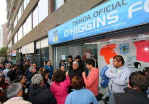 Hinchas_OHiggins_entradas_agotadas_2016_PS