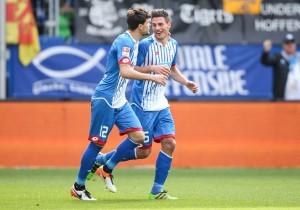 Hoffenheim_celebra_Schar_2016