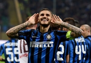Inter_Torino_Icardi_celebra_2016
