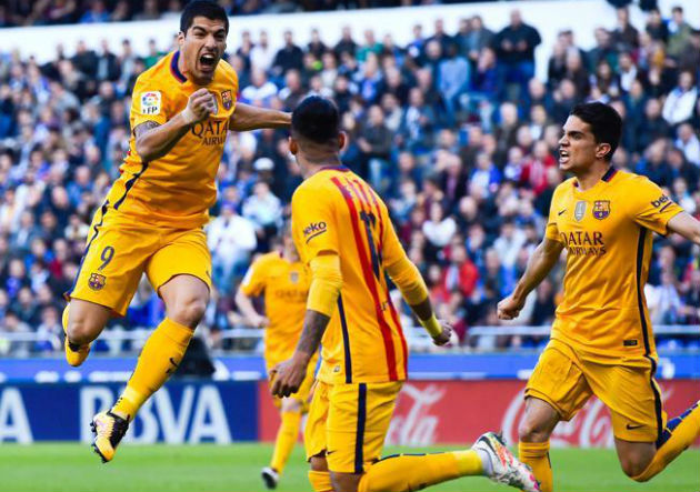 Luis_Suarez_gol_Barcelona_amarillo-abril_2016_2