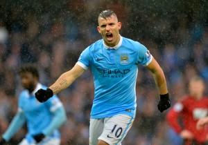 Manchester_City_WBA_Aguero_celebra_2016