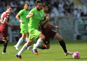 Mauricio Pinila_Torino Atalanta_2016