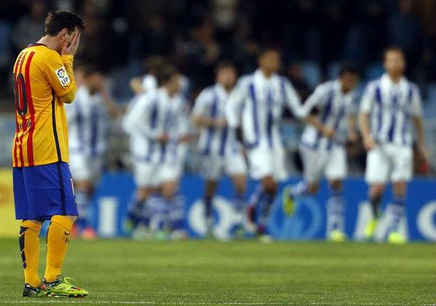 Messi_Barcelona_RealSociedad_2016_0