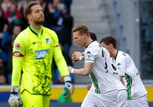 Monchengladbach_Hoffenheim_derrota_2016