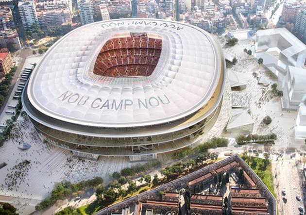 Nuevo_Camp_Nou