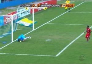 Rafael_Roballo-penal_salvado_Inter-2016