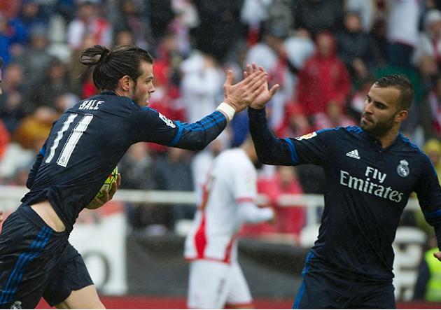 Rayo_Real_Madrid_Bale_celebra_2016