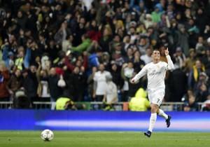 Real Madrid Wolfsburgo_1