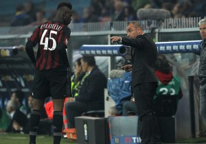 Sampdoria_Milan_Brocchi_Balotelli_2016