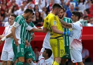 Sevilla_Betis_2_2016