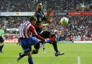 Sporting_Sevilla