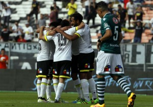 Tonso_gol_ColoColo_Wanderers_abril_2016_PS_2