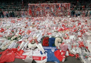 Tragedia_Hillsborough_Homenaje