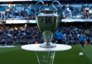 Trofeo__Champions_League_2016