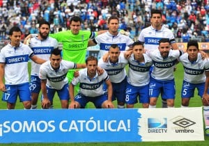 UCatolica_UdeChile_local_2016_PS