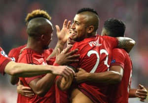 Vidal_celebra_gol_Bayern_Benfica_2016