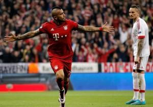 Vidal_celebra_gol_Bayern_Benfica_2016_0