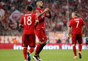 Vidal_celebra_gol_Bayern_Benfica_2016_3