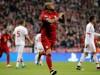 Vidal_celebra_gol_Bayern_Benfica_2016_4