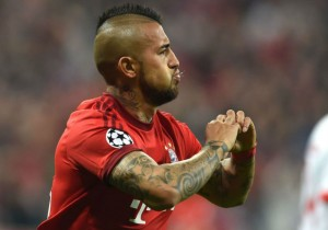 Vidal_celebra_gol_Bayern_Benfica_2016_5