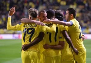 Villarreal Sparta Praha_3