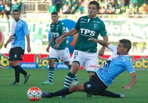 Wanderers Antofagasta