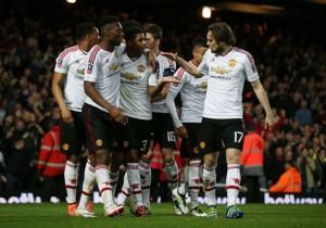 West Ham Manchester United_1