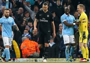 Zlatan_Ibrahimovic_lamento_PSG_abril_2016