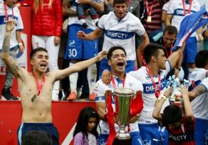 Alvarez_campeon_UCatolica_Clausura_PS_2016_0