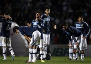 Argentina-2011_Messi_mal