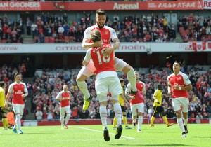 Arsenal_AstonVilla_Giroud_Monreal_Sanchez_2016