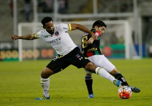 Beausejour_ColoColo_Palestino_PS