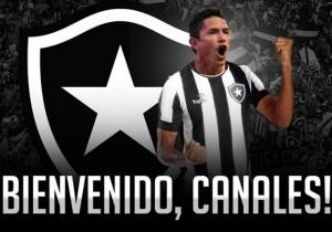 Botafogo_Canales