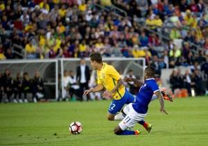 FBL-US-FRIENDLY-BRAZIL-PANAMA
