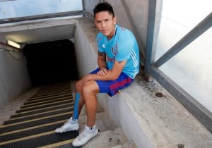 Canales_Mira_Lesion_UdeChile_PS