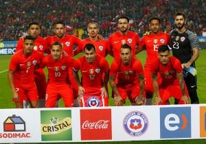 Chile Jamaica Galeria 882x620 6