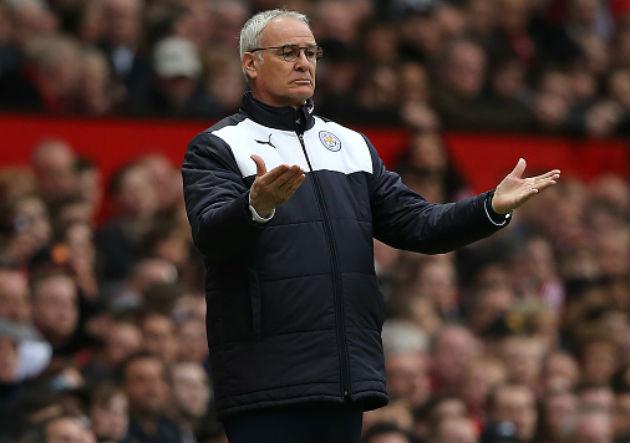 Claudio_Ranieri_duda__Leicester_abril-2016