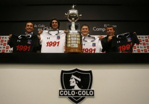 ColoColo_homenaje_Copa1991_PS_3