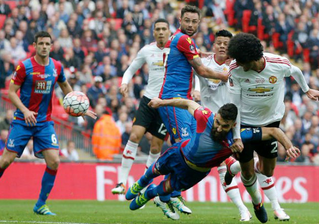 CrystalPalace_ManchesterUnited_final_FaCup_2016_2