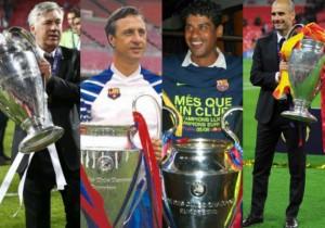 DT_jugadores_campeones_Champions