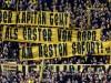 Dortmund_aficion_contra_Hummels_2016