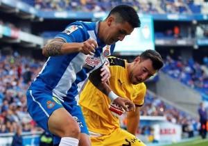 Espanyol_Eibar_Roco